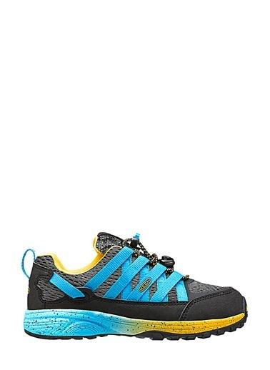 Keen Ayakkabı Mavi